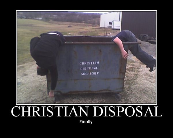 christian_disposal.jpg