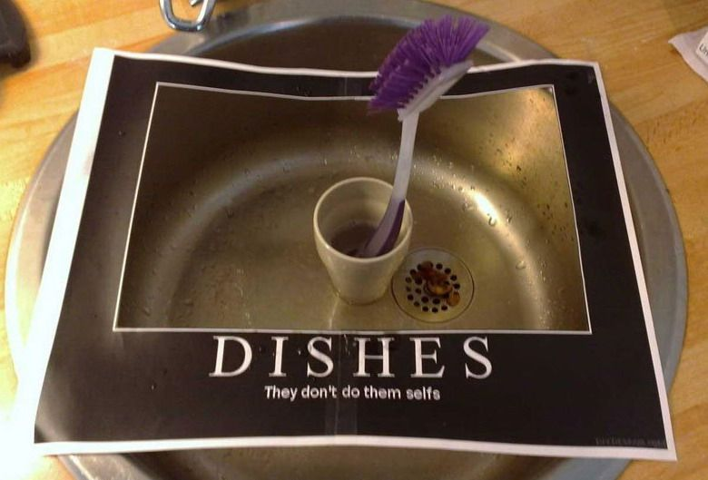 dishes.jpg