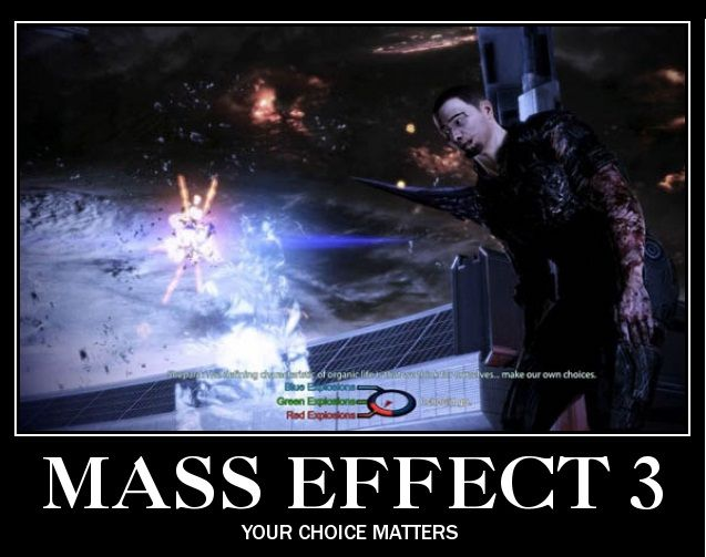 mass_effect_3-copy-1.jpg