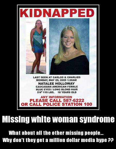 missing_white_woman.jpg
