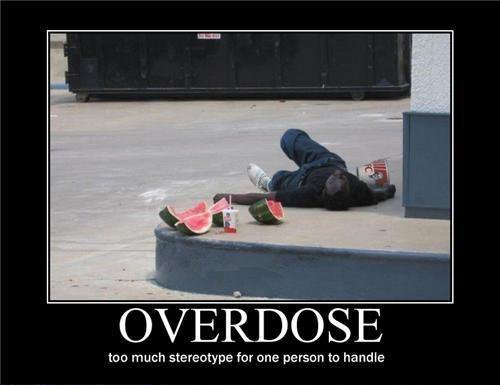 overdose.png