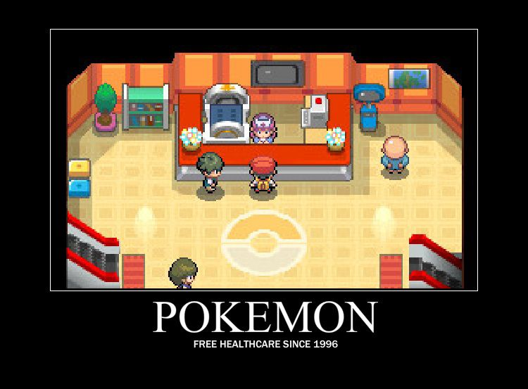 pokemon_healthcare.jpg