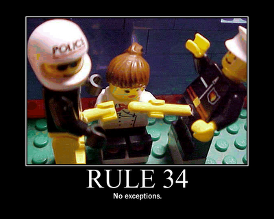 rule_34_lego.png