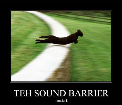 sound_barrier.jpg