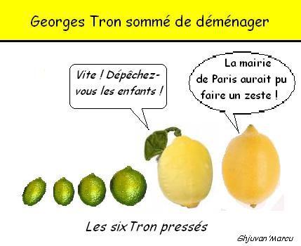 Georges-Tron.JPG