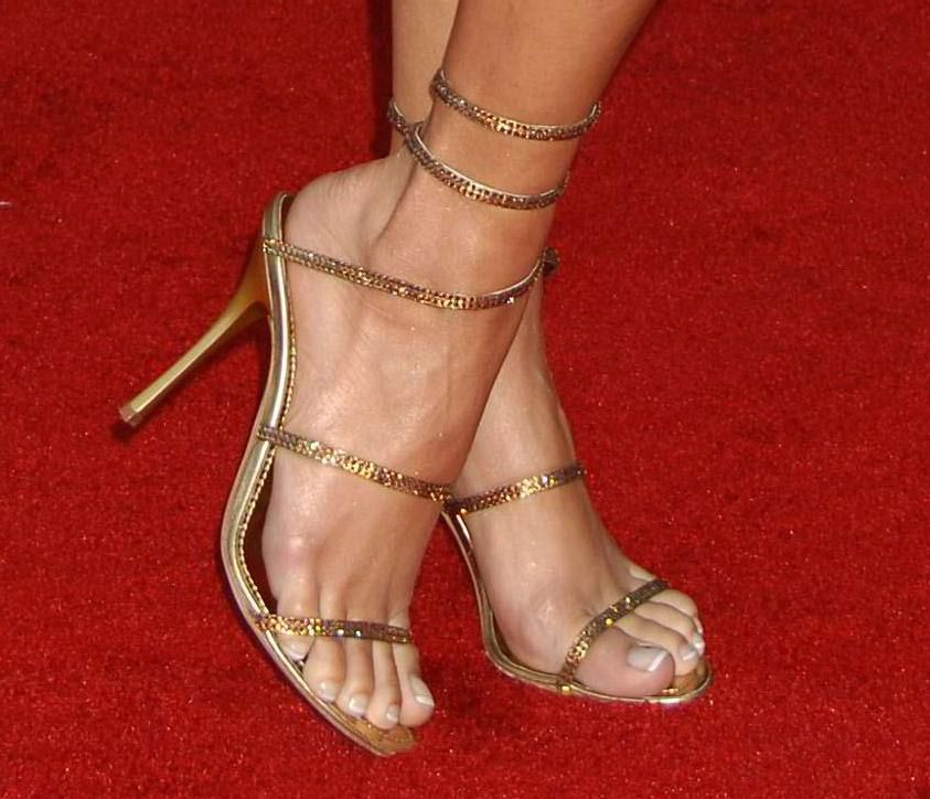 Simply matchless Vanessa hudgens toes consider, that