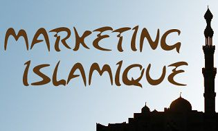 marketing-islamique.jpg