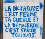 dictature-ferme-ta-gueule-bruxelles-09
