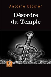 Désordre du temple