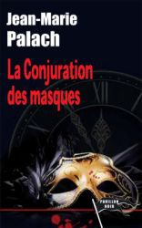 Conjuration-des-masques.jpg