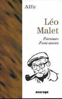 Leo-Malet.jpg