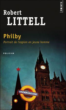 Philby