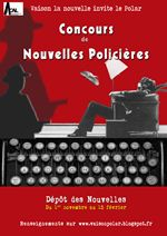 Affiche-Concours-150x212.jpg