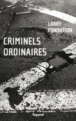 Criminels-ordinaires.jpg
