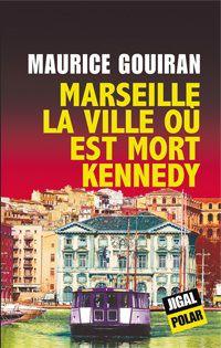 Marseille-Kennedy.jpg