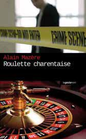 Roulette-charentaise.jpg