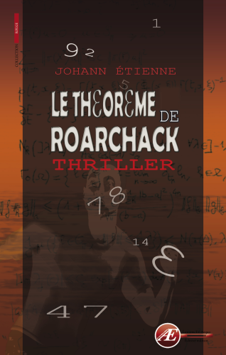 Theoreme-de-Roarchack.png