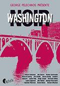 Washington-noir.jpg
