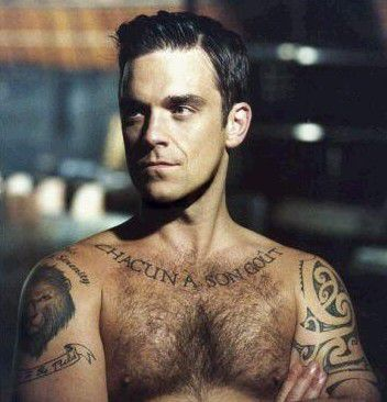 robbie williams tatouage (4)
