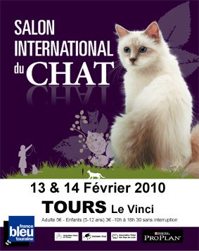 salon chat tours2010