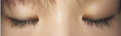 contacts-019.jpg