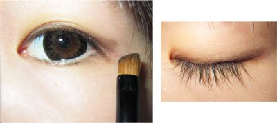 contacts-020.jpg