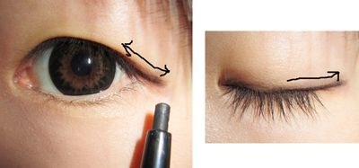 contacts-021.jpg