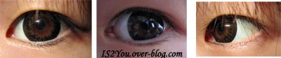 contacts-063.jpg