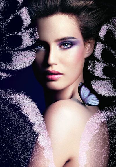 guerlain-midnight-butterfly.jpg