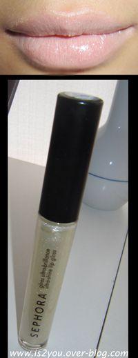 makeup-006.jpg