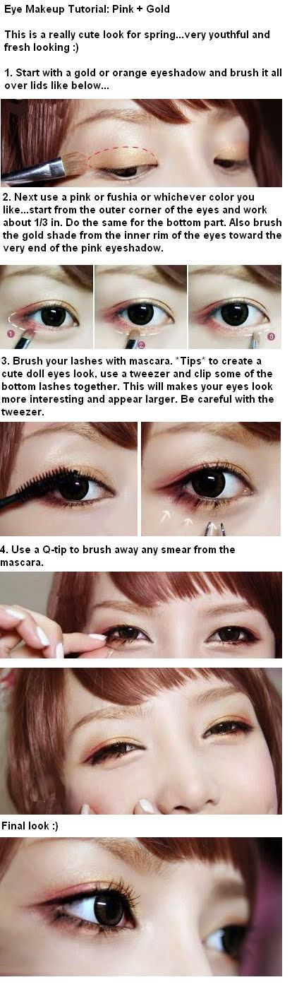 ponyEye-Makeup-Tutorial-Pink--Gold.jpg