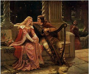 300px-Leighton-Tristan_and_Isolde-1902.jpg