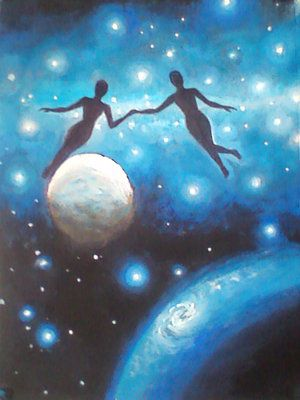 Cosmic_love_by_CORinAZONe.jpg