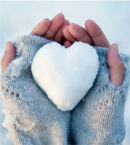 valentines-day-snow-heart.jpg