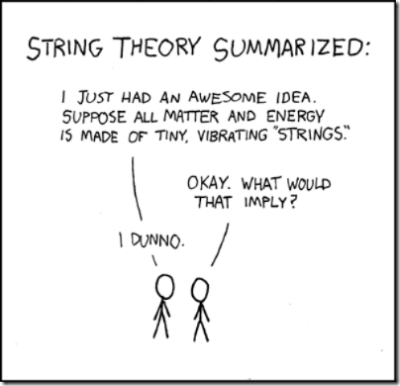 string_theory-3-.png