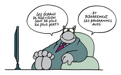 Ectac.Philippe-Geluck.Le-chat0045.jpg
