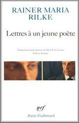 lettres-poete.jpg