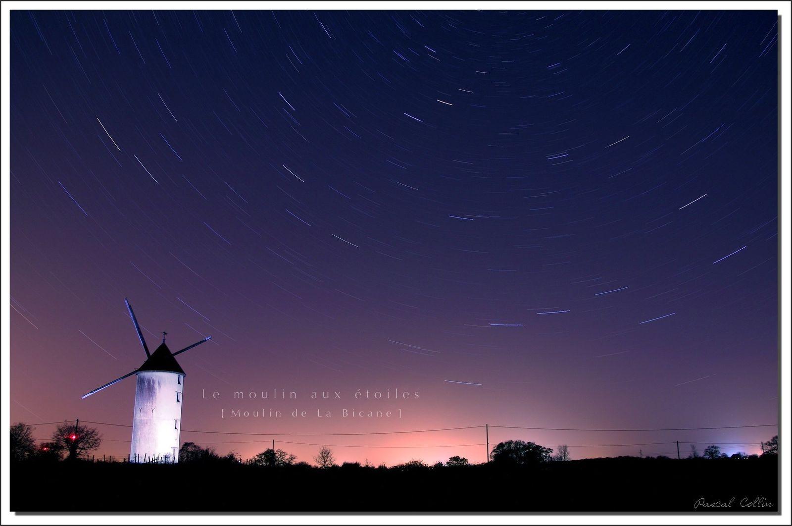 Album - La nuit