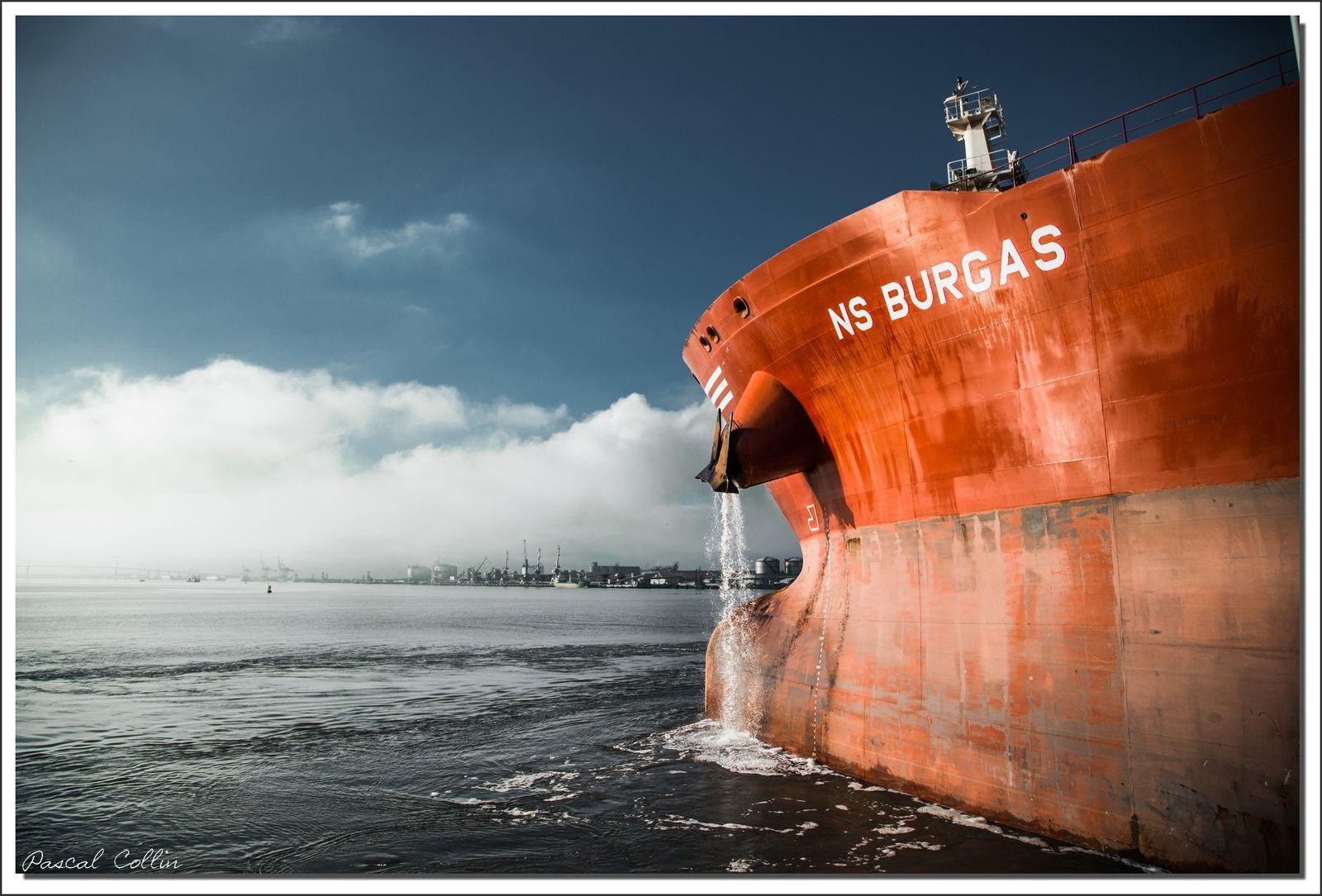 Album - NS-Burgas