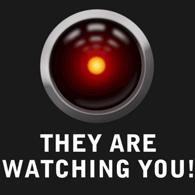 1194979-big-brother-watching-you.png