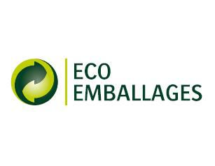 eco-emballage-grand.jpg