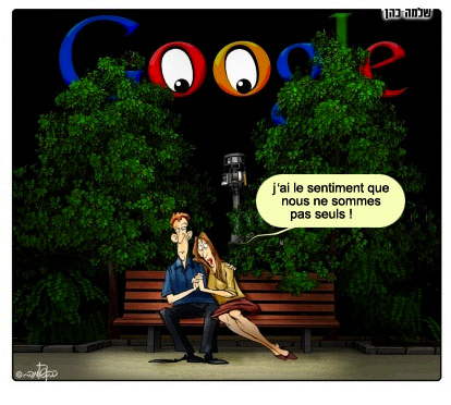 google-caricature.png