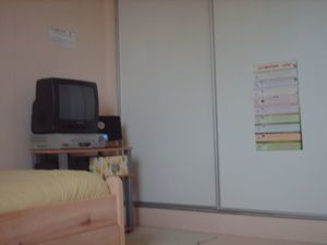 chambre_youcef_004