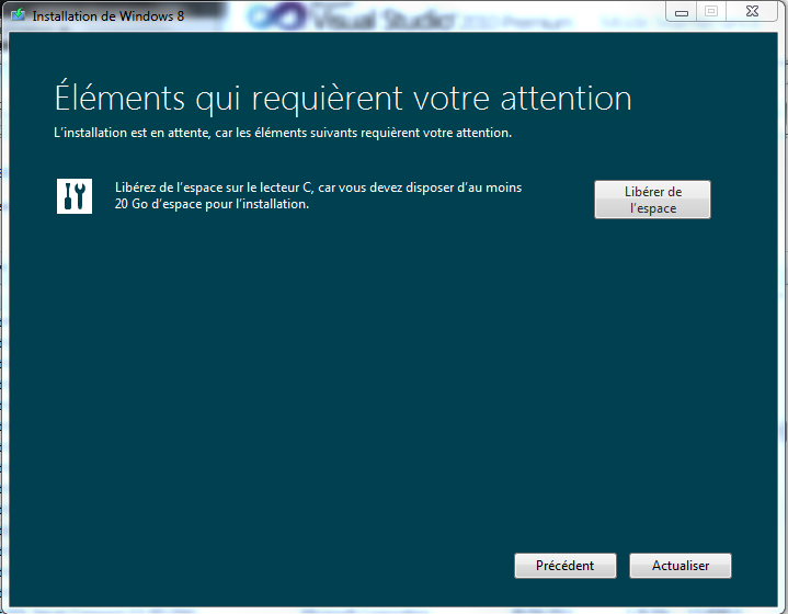 Application windows 8 rencontre