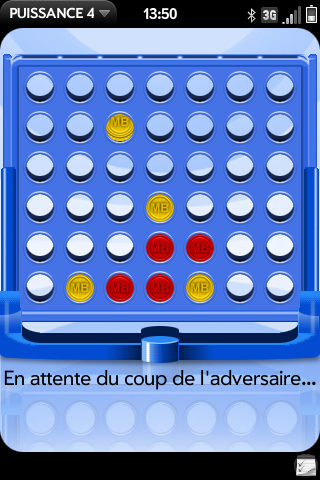 connect4_2010-24-02_135006.png