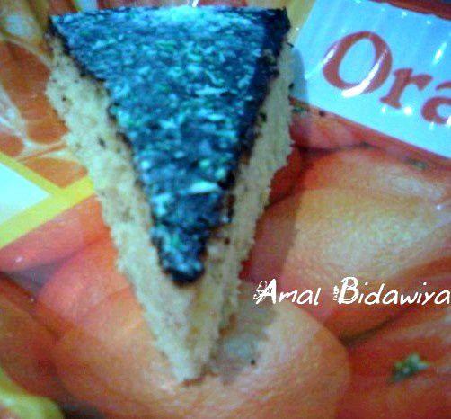 cake-au-chocolat3.jpg