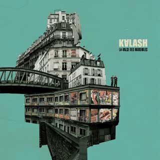 klsh-copie-1