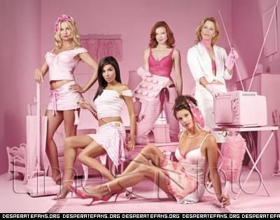 desperate-housewives1.jpg