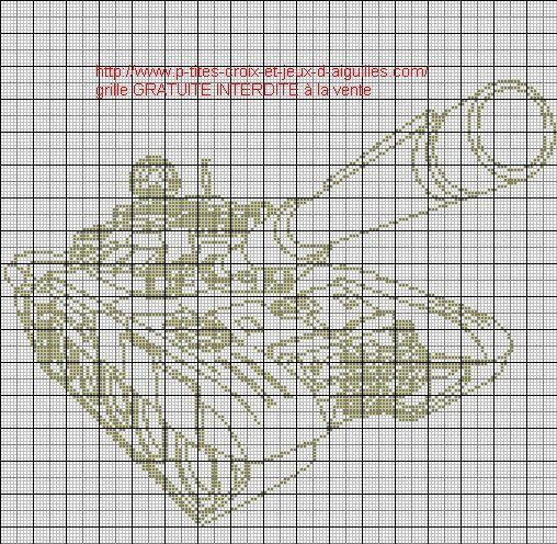militairegrille2.jpg