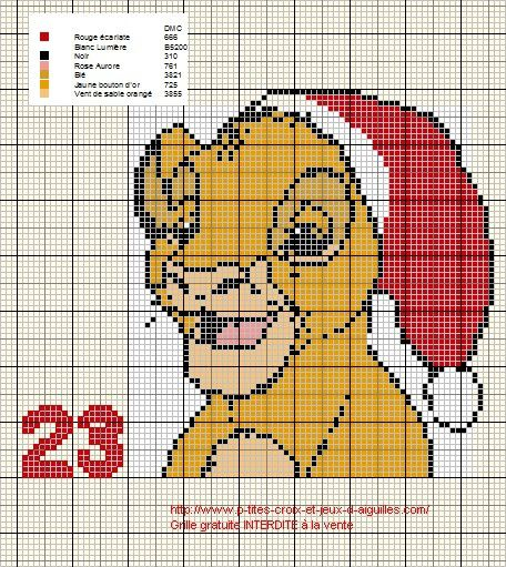 calendrierdelavent23leroilionsimba.jpg